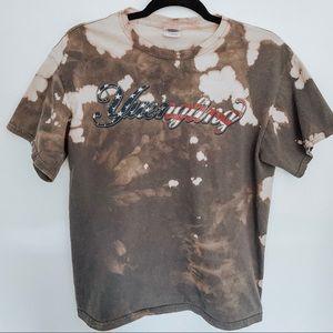 Yuengling Bleached T-Shirt